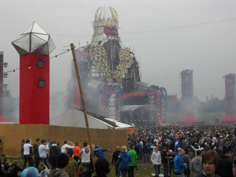 Defqon1Festival2011.jpg