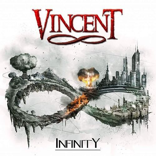 Vincent-Infinity2016.jpg