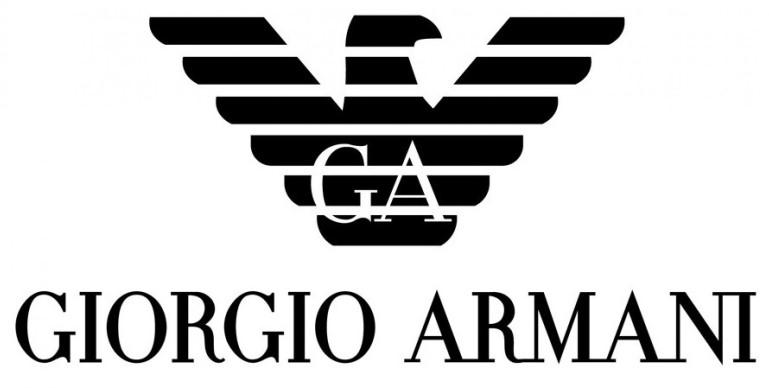giorgio-armani-logo-45068-1728x800_c.jpg