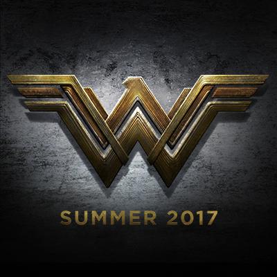 wonder-woman-logo.png